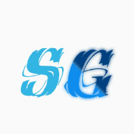 Smart generation Platform for publications on scientific topics